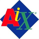 aix_logo